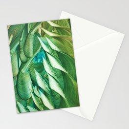 Balius Stationery Cards