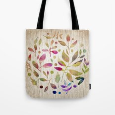 Sunny Cases IIX Tote Bag