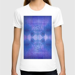 The Reflecting Pool T-shirt