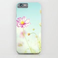 A little bit of  heaven. Slim Case iPhone 6s