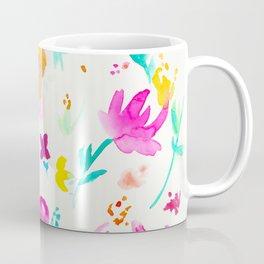 A Little Tropical Coffee Mug