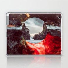 rise 2 Laptop & iPad Skin