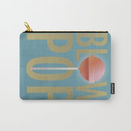 BLOW POP Carry-All Pouch