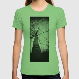 pantree T-shirt