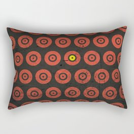 The Big Brother Rectangular Pillow
