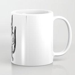 lore kat Coffee Mug