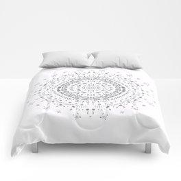 876 Comforters