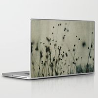 dark souls Laptop & iPad Skins featuring Lost Souls 2 by Olivia Joy StClaire