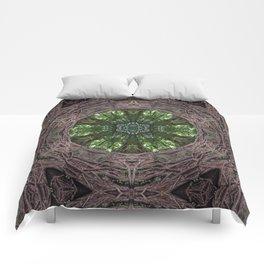 Noya Rao Comforters