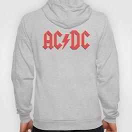 AC-DC Hoody