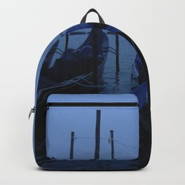 Venice, Grand Canal 2 Backpack