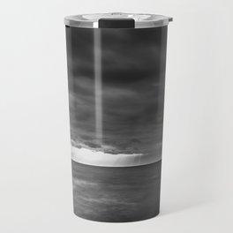 Clearing Light Travel Mug