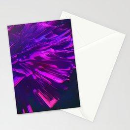 G A L A X Y Stationery Cards