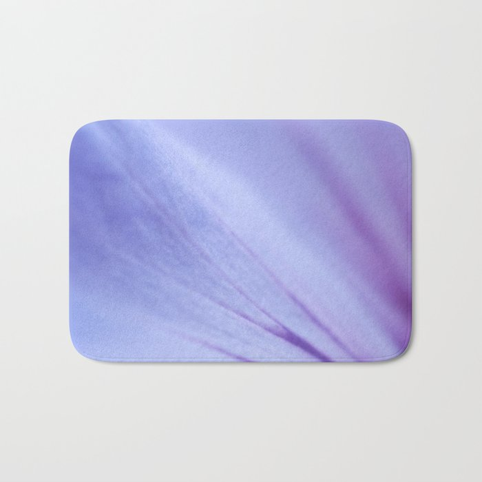 SOFTNESS #1 #art #society6 Bath Mat