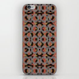 karika iPhone Skin
