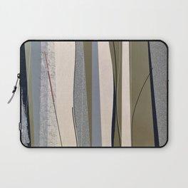 12,000pixel-500dpi - Japanese Modern Interior Art #199 Laptop Sleeve