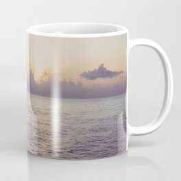 There is a Whale in the Sky Coffee Mug