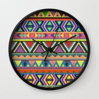 play Wall Clocks featuring PLAY by Bianca Green