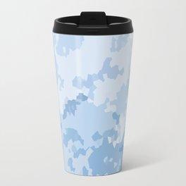 THE WINTER Travel Mug