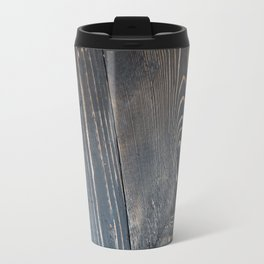 Barnwood Travel Mug