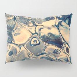 Blue You Pillow Sham