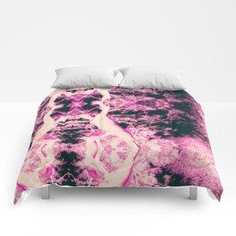 City Colors Comforters