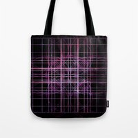 maps Tote Bags featuring maps. by Daniel Craft