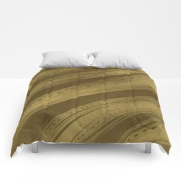 Alkonost Comforters