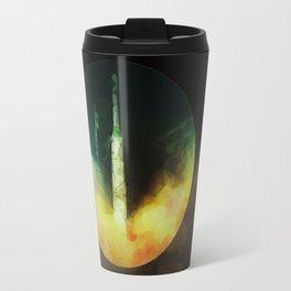 Pioneer Travel Mug