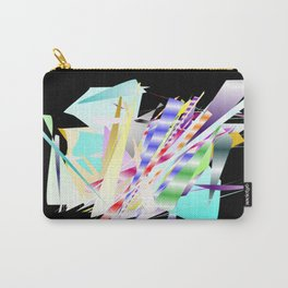 Jazz Band Carry-All Pouch