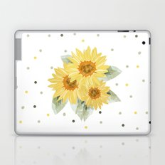 Let's have a lovely day Laptop & iPad Skin