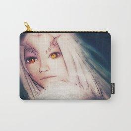 Priscilla [Dark Souls] Carry-All Pouch