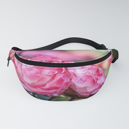 Pinkalicious Fanny Pack