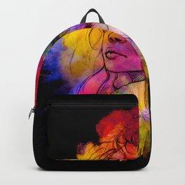Pride - 2 Backpack