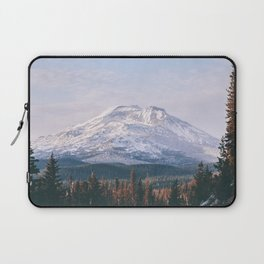 South Sister Laptop Sleeve