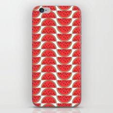 JUI©Y iPhone & iPod Skin