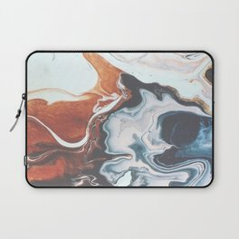 Move with me Laptop Sleeve