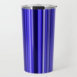 Strobe Travel Mug