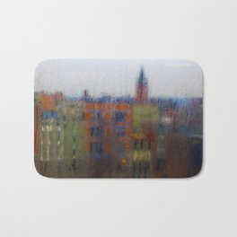 Over-the-Rhine Bath Mat