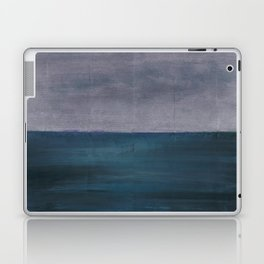 The Third Antidote Laptop & iPad Skin