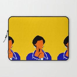 Maria Laptop Sleeve