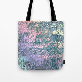 s.g.001 Tote Bag