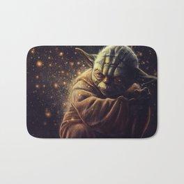 The Force Bath Mat