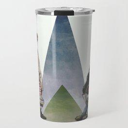Pimpala Travel Mug