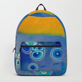 Eureka II Backpack