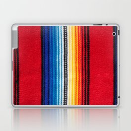 Serape Laptop & iPad Skin