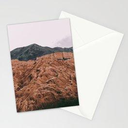 Moonland Stationery Cards
