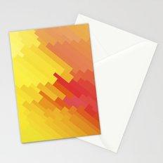 12Y Stationery Cards