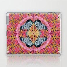 ▲ YAMKA ▲ Laptop & iPad Skin
