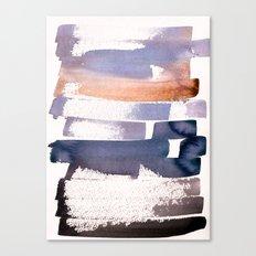 air to breathe Canvas Print